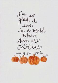 82655c3fdc188e2121846041fcb2c1cd--fall-season-quotes-fall-quotes
